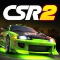 CSR Racing 2 - icon