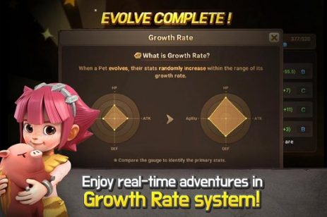 Скриншот Stone Age Begins