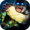 Bigfoot Monster Hunter on android