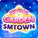 MY STAR GARDEN - icon