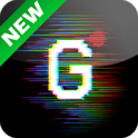Glitch Video Effects – Glitchee android
