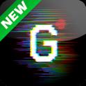 Glitch Video Effects – Glitchee