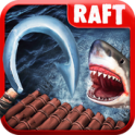 RAFT: Original Survival Game android