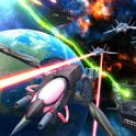 Corennity: Space Wars android