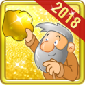 Gold Miner Classic on android