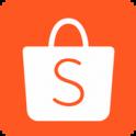 Shopee - ซื้อขายออนไลน์ android