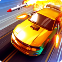 Fastlane: Road to Revenge on android