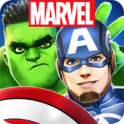 MARVEL Avengers Academy TM android