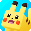 Pokémon Quest android