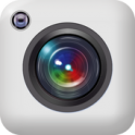 Camera for Android on android