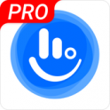 TouchPal Keyboard Pro – type with AI assistant