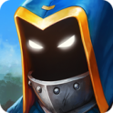 Forge of Legends - icon