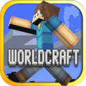 Mine World Craft - icon