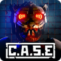 CASE: Animatronics - Ужасы! - icon