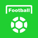 All Football – Latest News & Videos - icon