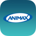 ANIMAX – The Best in Anime