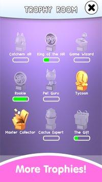 Скриншот My Chu 2 – Virtual Pet