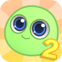 My Chu 2 – Virtual Pet android