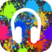 Cover art of «Music Player» - icon