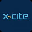 Xcite Online Shopping App | اكسايت للتسوق اونلاين android