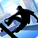 Shadow Skate on android