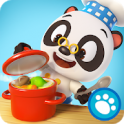 Dr. Panda Restaurant 3 - icon