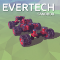 Evertech Sandbox android