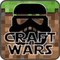 Craft Wars android