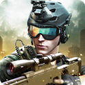 Мастер съемки FPS android