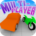 Stunt Car Racing – Multiplayer