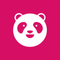 foodpanda – Local Food Delivery android