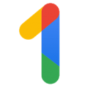 Google One - icon