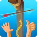 Gibbets: Bow Master android