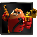 Killer Bean Unleashed - icon