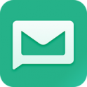 WPS Mail android