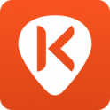 Klook: Sightseeing Tours, Activities & Experiences - icon
