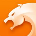 Скачать CM Browser-Ad Blocker, быстрая загрузка, прайвеси