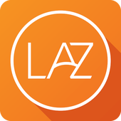 Cover art of «Lazada» - icon
