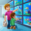 Fish Tycoon 2 Virtual Aquarium android