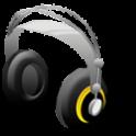 Midifun Karaoke - icon
