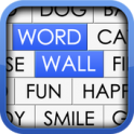 Word Wall – Association Game