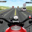 Moto Racing Rider android