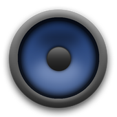 Cover art of «Default Music Player» - icon