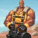 Evolution: Heroes of Utopia - icon