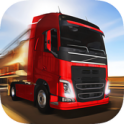 Euro Truck Evolution - icon