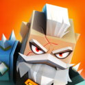 Portal Quest android