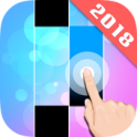 Music Tiles 2018: Play Piano Music - icon