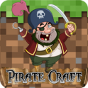 Pirate Craft android