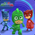 Герои в масках: Пора стать героем android