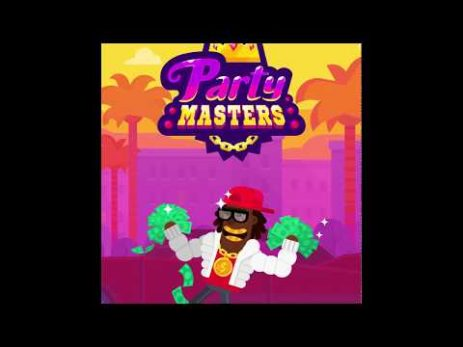 Скриншот Partymasters – Fun Idle Game